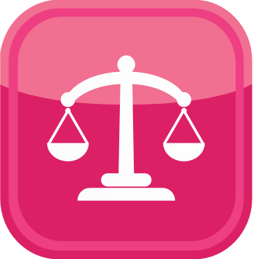 Personal Injury & Litigation