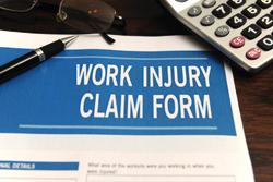 Work-Claim