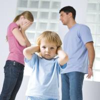 Argument-Family