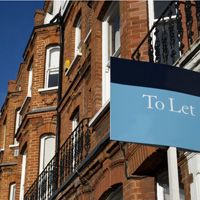 To-let-property