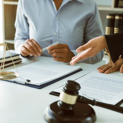Employment Tribunal Claim
