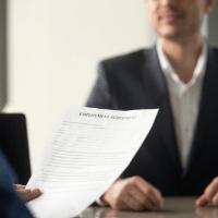 Defending an Employment Tribunal Claim
